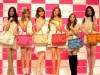 "AKB48板野友美が""公開処刑""!モデルと並ばされて悲惨すぎる状況に…"