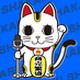 大澤剛 - Google+ - 5/12のTDCでパチリ!この時にじゃかちゃから『大澤さん、グラビア久しぶりにやりた~い』…