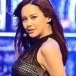 """IVY、アシアナ航空機事故に軽率な発言し""""謝罪"""" - ENTERTAINMENT - 韓流・韓国芸能ニュースはKstyle"""