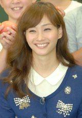 ミキティ、愛称同じ安藤美姫にエール「活躍するママとして応援したい」  (藤本美貴) ニュース-ORICON STYLE-