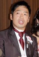 団長安田、逮捕の兼島に怒り「ムチャクチャ腹立つ」 (オリコン) - Yahoo!ニュース
