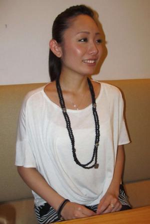 「全面的に支援する」高須克弥院長、安藤美姫のスポンサーに名乗りをあげる