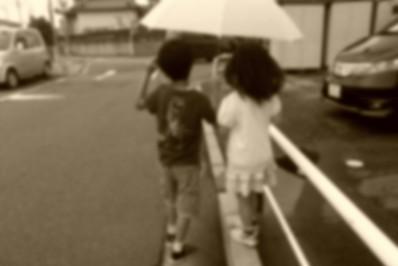 「小学生の恋愛にありがちなことランキング」ww