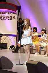 AKB48板野友美、頼みの綱だった女性ファンからも引かれ、ソロ転身に黄色信号
