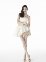 ViViモデル河北麻友子が歌手デビュー SoulJa&Kenji03とコラボ   ニュース-ORICON STYLE-