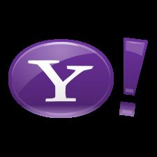 三星S4爆炸噴火焚宅 - Yahoo! 新聞香港