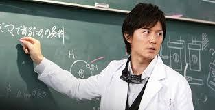福山雅治、「ガリレオ」シリーズ続編に意欲「東野先生、よろしくお願いします」