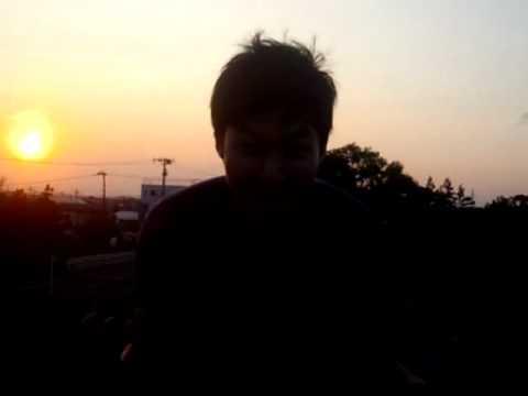 日本を明るくo(^-^)o - YouTube