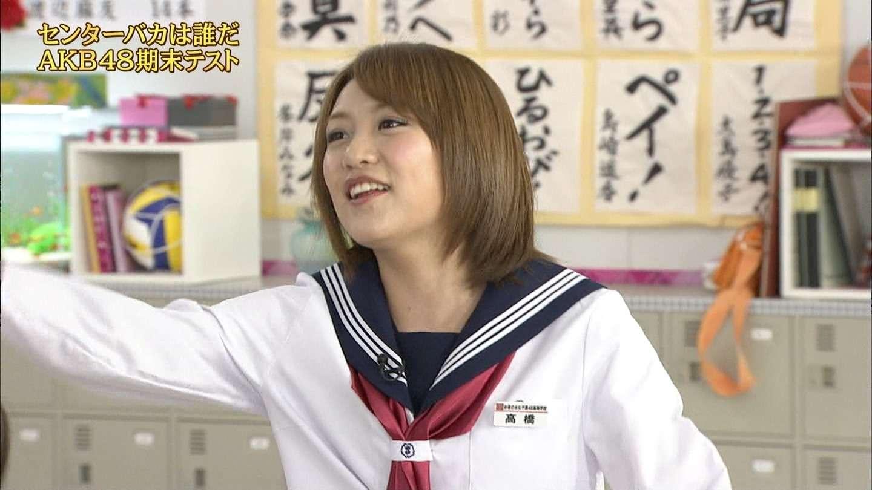 AKB48高橋みなみデザインの商用ロゴに盗作疑惑→オタ「似るのは仕方ない」