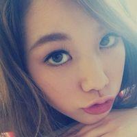 【テラスハウス】新メンバーでグラビアアイドル筧美和子(19)の顔面偏差値が東大レベルだと話題に - NAVER まとめ
