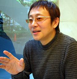 松本人志のTwitterでの一言が約4000リツイート、「名言」と松尾貴史にも絶賛される