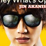 「ジャニーズは売る気がない」? 赤西仁、新曲発売日がサザンとバッティング! |サイゾーウーマン