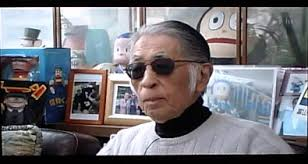 現在の藤井フミヤさんをご覧ください