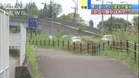わいせつ目的で…10歳女児殴られ重体 30歳男逮捕(テレビ朝日系(ANN)) - Yahoo!ニュース
