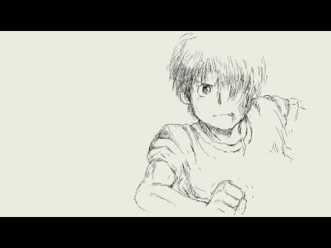 ファイト!by吉田拓郎 - YouTube