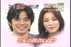 V6・森田剛「最近6人の活動ない」と嘆く