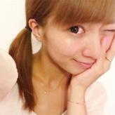 辻希美、「正真正銘ガチすっぴん」で整形疑惑がむしろ加速!? - messy|メッシー