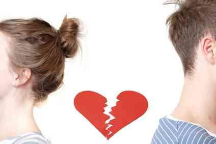 今のパートナーと「内心では別れたい」人は○割いる