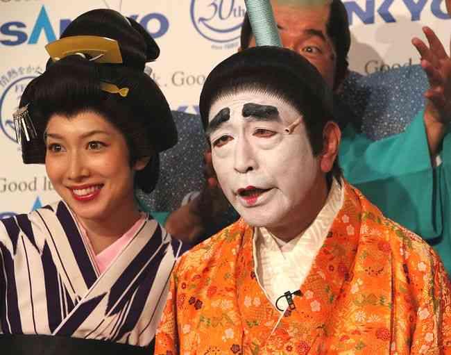 仕事激減のグラビアアイドル・小林恵美が「ヤフオク!」で食いつなぐ苦しい生活を公開