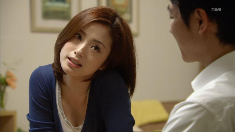 【見ましたか?】堺雅人主演の「半沢直樹」、第2話の視聴率は21.8%で絶好調!