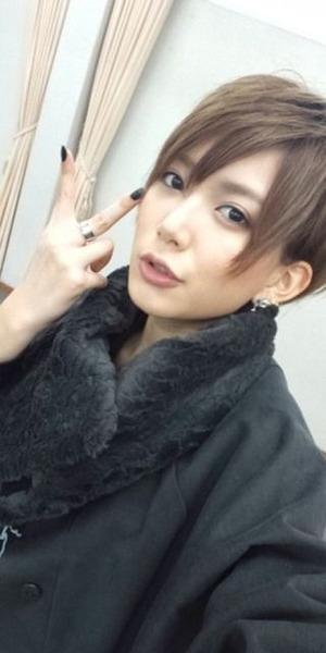 元AKB48光宗薫、画家として再始動?今秋に個展開催「自分をぼんやりとでも知ってる方には来てほしい」