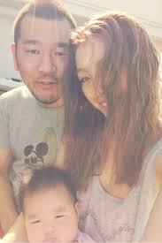 木下優樹菜、5月に離婚危機…親友の青山テルマが救った