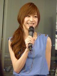 王心凌 - Wikipedia