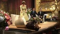 <新婚さんいらっしゃい!>放送43年目で初の同性婚カップル登場 初の欧州編 (まんたんウェブ) - Yahoo!ニュース