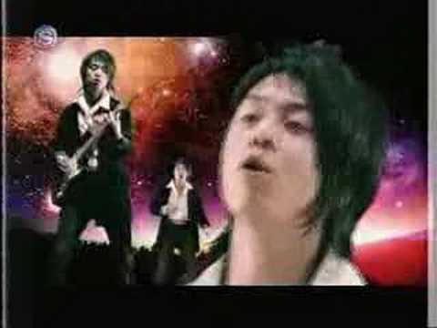 Japanese underwear show - YouTube