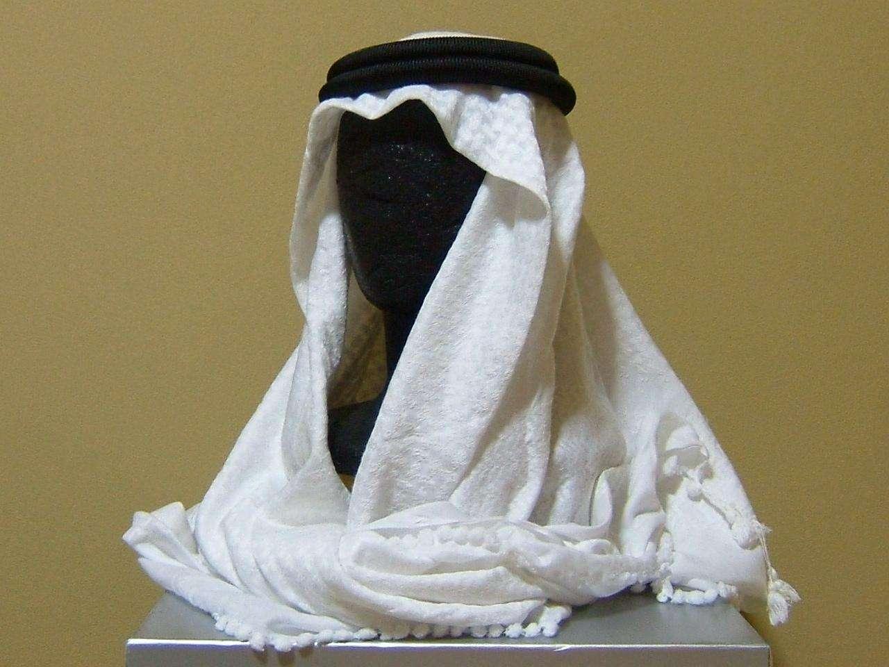 アラブ首長国連邦で強姦されたノルウェー人女性に禁固刑