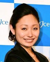 安藤美姫 未婚で4月に女児出産していた!相手は明言せず (デイリースポーツ) - Yahoo!ニュース