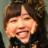 Twitter / emi8931: JJの女子大生カーストが面白すぎるwww http://t. ...