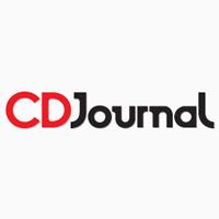 三原順子(三原じゅん子) - CDJournal
