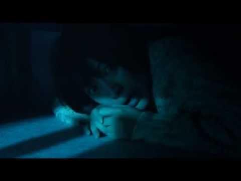映画 「貞子3D2」 予告編 - YouTube
