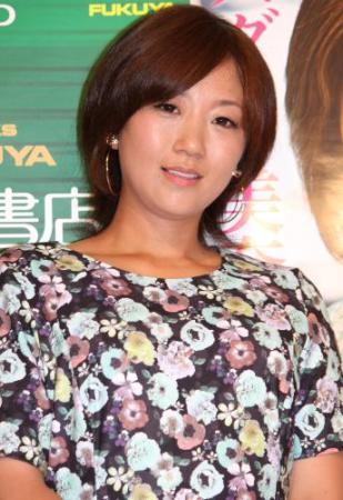 ビッグダディ元妻・林下美奈子、突然のツイッター削除…フォロワーも戸惑い隠せず