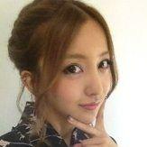 AKB48板野友美がすっぴん公開!別人すぎて「え?誰?」の声止まらず - NAVER まとめ