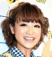 鈴木奈々、姪の誕生に感激「私も子供ほしくなっちゃいました」 (デイリースポーツ) - Yahoo!ニュース