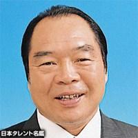 新垣結衣、関ジャニ∞錦戸亮の次は綾野剛と急接近のウワサ