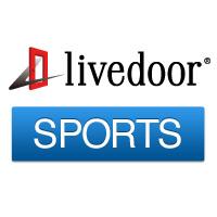 """佐伯日菜子 離婚合意で""""DV夫""""につきつけた5つの条件(女性自身) - livedoor スポーツ"""