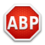 Adblock Plus :: Add-ons for Firefox