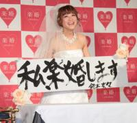 鈴木奈々ついにプロポーズされた「ずっと願っていた夢叶った」 (スポニチアネックス) - Yahoo!ニュース