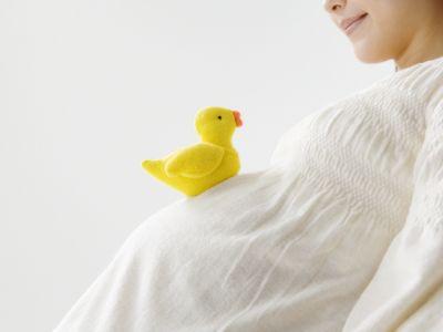ダウン症なのに逆の説明で出産した母親が提訴 病院「ダウン症を理由に中絶する権利は存在しない」