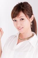 <深田恭子>独身男性の好む体形1位に 2位は安めぐみ、3位は優香 (毎日キレイ) - Yahoo!ニュース