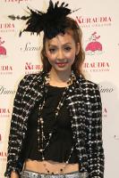 神田うの ビッグダディ反撃に余裕の笑顔「スタジオにお呼びしたら?」 (スポニチアネックス) - Yahoo!ニュース