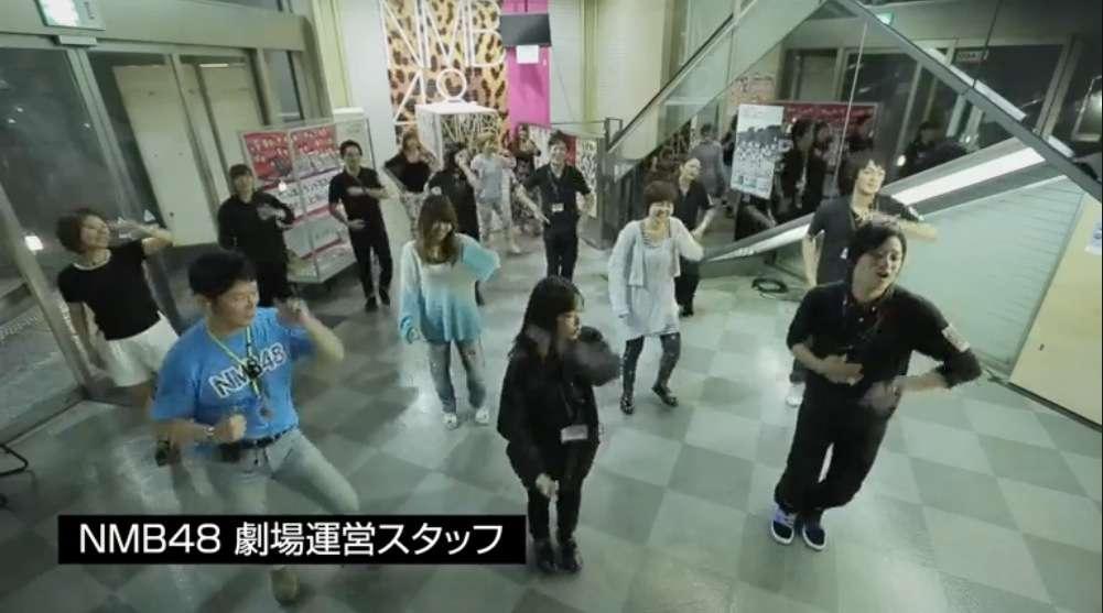 指原莉乃が登場しないAKB48「恋するフォーチュンクッキー」のMVが異例の再生回数を記録中!