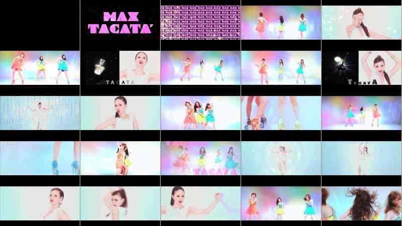 MAXの新曲がおかしいwww