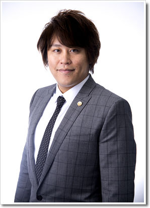 日本テレビ『スッキリ!!』詐欺被害の特集でニセの被害者を出すやらせが発覚 →社長お詫び