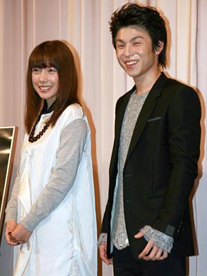 仲里依紗、夫・中尾明慶の誕生日パーティで豪華手料理を振る舞う