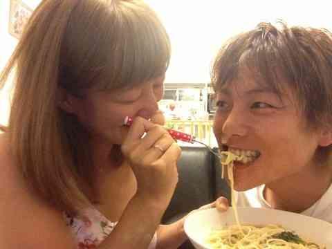 結婚4周年デートで庄司智春が「幸せすぎる」と涙…妻・藤本美貴が明かす