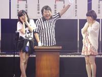 指原莉乃、AKBじゃんけん大会出場ならず! HKT予備選で敗退! (シネマトゥデイ) - Yahoo!ニュース